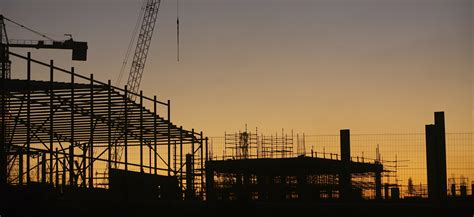 With Construction Season Ramping Up, Consider Security at ...