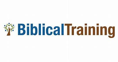 Bible Biblicaltraining Stories Themes Classes Theme