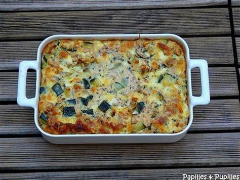 cuisiner mozzarella gratin de courgettes à la mozzarella à la menthe et aux