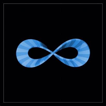 Loop Infinity Gifs C4d