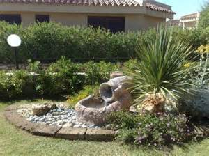 Migliori idee su laghetti da giardino
