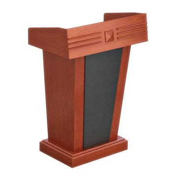 podio help desk china sales wooden church pulpit speech podium use in