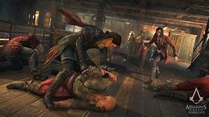 'Assassin's Creed: Syndicate' Review