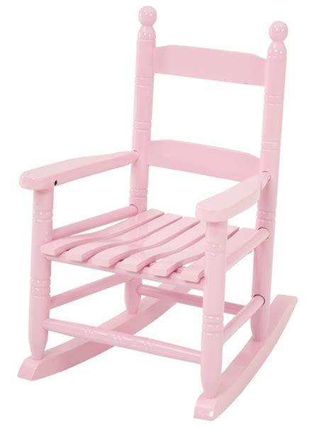 childrens rocking chairs cracker barrel