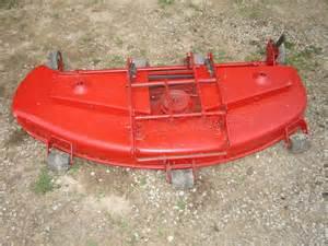 Used Mower Decks Toro by Wheel 48 Mower Deck 300 400 500 C Series Toro On