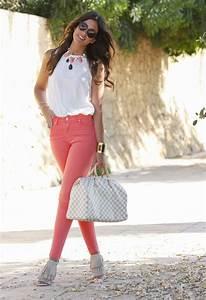 Las 25 mejores ideas sobre Outfit Formal Mujer en Pinterest y mu00e1s | Tenida formal mujer Oficina ...