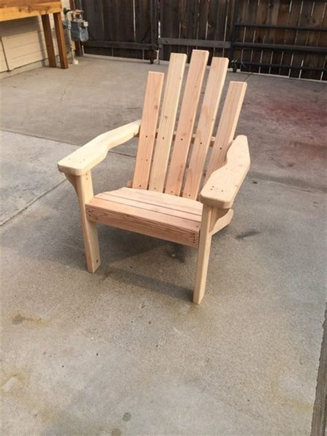 adirondack chairs with beverage holder for my sons
