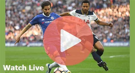 Live Football Stream | Celtic vs Hibernian (CEL VS HIB ...
