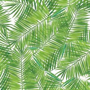 wallpaper tropical patterns | Tropical Leaf Patterns ...