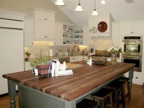 open house plans with large kitchens great large island kitchen ideas my home design journey