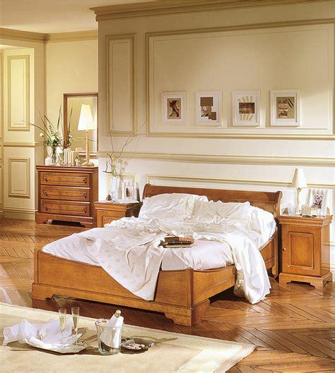 chambres a coucher mobilier pour chambre à coucher toutes tendances chez