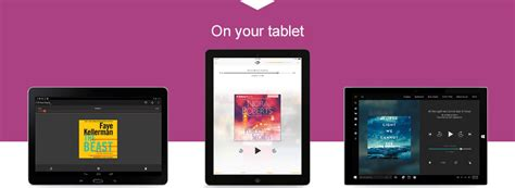 It would be useful when stored in your library that your books audiblesync app is designed by audible.com for downloading audible books to enhanced format on windows 10. Apps for Listening to Audible Audiobooks | Audible.com
