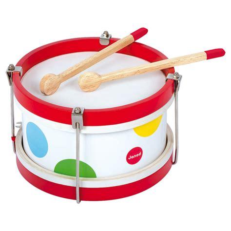 siege balancoire bebe tambour confetti janod king jouet jouets musicaux janod