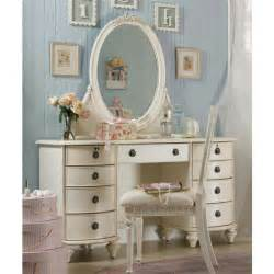 23 gorgeous dressing tables style motivation