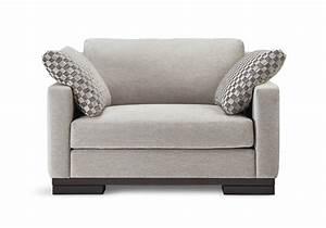 fauteuil megeve hugues chevalier fauteuil design With tapis de yoga avec canapé densité 35 kg m3