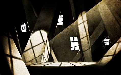The Cabinet Of Doctor Caligari by Review Das Cabinet Des Dr Caligari From