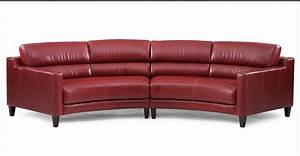 Quality sectional sofa guaranteed a fine furniture for Sectional sofas ontario canada