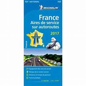 Les Autoroutes En France : carte aires de service sur autoroutes france 2015 michelin collectif achat livre prix ~ Medecine-chirurgie-esthetiques.com Avis de Voitures
