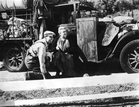 The Grapes Of Wrath 1940 Movie Free Download 720p Bluray