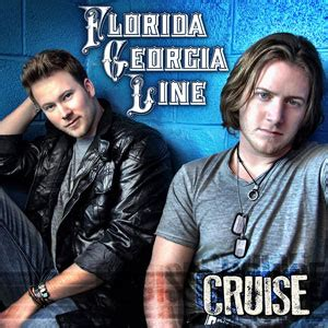 Amazon warehouse great deals on quality used products. Cruise (song) - Wikipedia