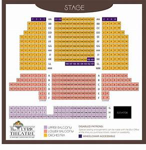 Florida Theatre Seating Chart Cabinets Matttroy