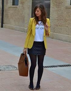 Las 25 mejores ideas sobre Falda Blanca Larga en Pinterest y mu00e1s | Pollera larga Maxi blusa y ...