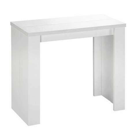 housse extensible pour canapé d angle table a rallonge console ikea