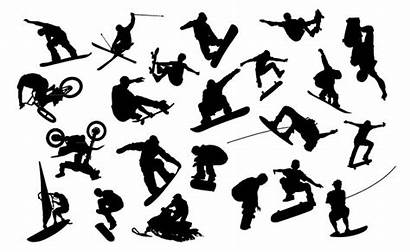 Sports Vector Extreme Pack Graphics Logos Animated