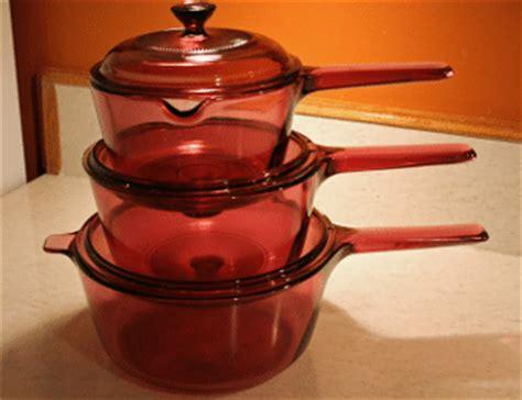 casserole en casserole