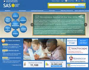 Sas Home Page by Kohler Plans With Lesson Plans