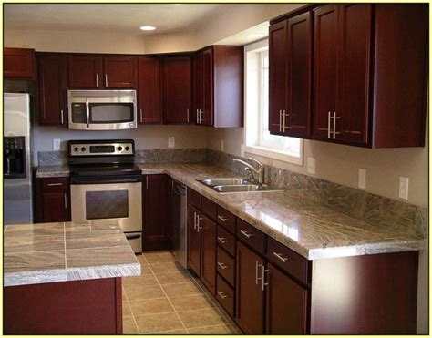 80 Best Images About Kitchen On Granite