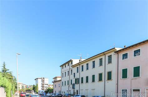 Appartamento Vacanze Verona by Casa Verona Appartamenti E In Affitto