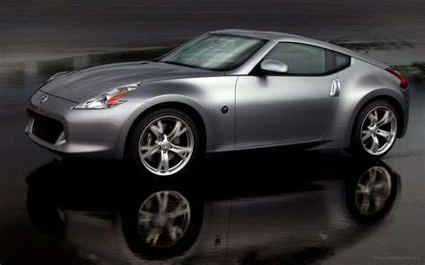 nissan  wallpapers hd wallpapers id