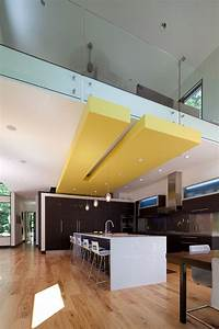 56 best images about Ceiling Treatments & Beams on ...