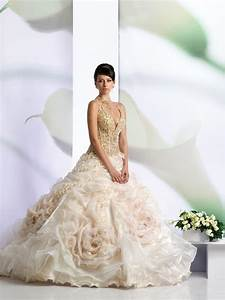 where can i rent a wedding gown With can you rent a wedding dress