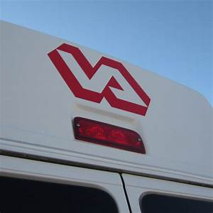 vinyl graphics va shuttle van dec 2013 innovative signs With vinyl lettering tucson
