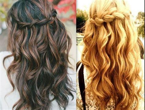 glatte haare frisuren am besten modern haarschnitt lange fotografie mehr als frisur