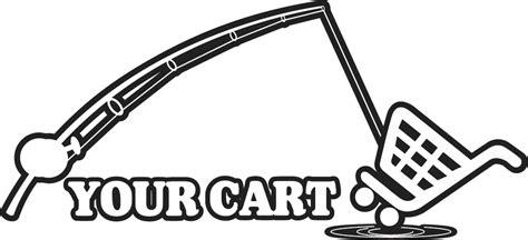 Boat Logos Lettering by Custom Vinyl Boat Name Vault 7000 Plus Names Designed Online