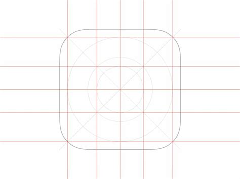 sketch ios template icon font generator and icon design templates 187 css author