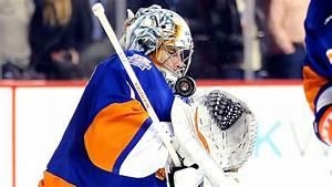 Daily fantasy hockey: Best buys for Sunday, April 17 ...