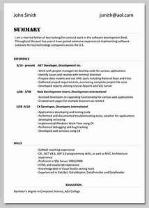 skills to put on resume ingyenoltoztetosjatekokcom With how do you type a resume