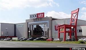 Lutz Xxl Braunschweig : xxxlutz m belmarkt braunschweig ~ A.2002-acura-tl-radio.info Haus und Dekorationen