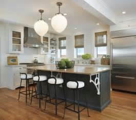 gray kitchen island gray kitchen island transitional kitchen taste interior design