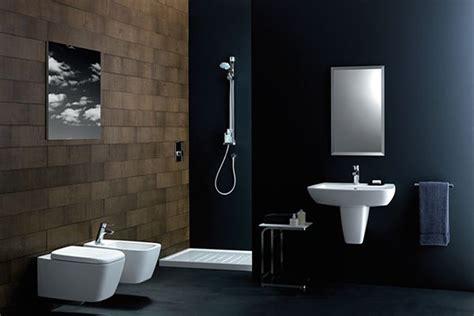 Wetroom Design Ideas