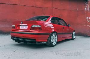 Bmw E36 325i : bmw e36 rear full diffuser v2 diffusers and car custom details ~ Maxctalentgroup.com Avis de Voitures