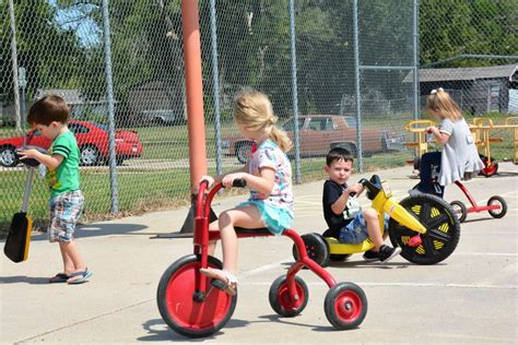 rotary grant to bring outdoor learning to beatrice 578   599f5a0766085.image
