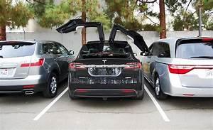 Tesla Model X Prix Ttc : combien co te une tesla blog note ~ Medecine-chirurgie-esthetiques.com Avis de Voitures