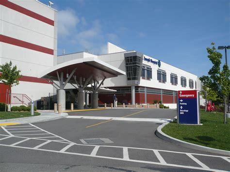 Nurses Union Urges Attorney General to Reject St. Joseph ...