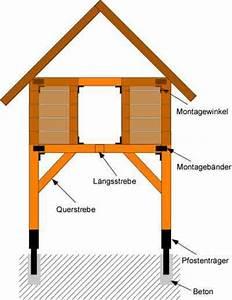Holzhaus Selber Bauen Anleitung : bauanleitung gartenbank holz images vogelhaus selber ~ Michelbontemps.com Haus und Dekorationen