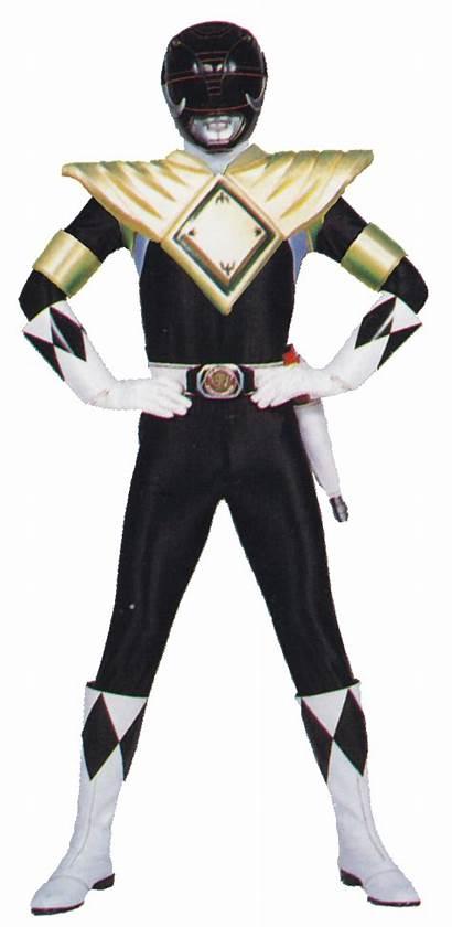 Mmpr Zack Taylor Power Wiki Wikia Rangers